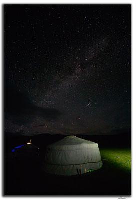 MN0077.Orkhon Valley.Nomad Ger