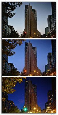 AU1249.Melbourne.Docklands.Light House 888 Collins