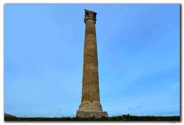 GR0406.Athen.Zeustempel