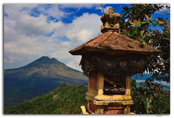 ID0203.Kintamani.Vulkan Batur