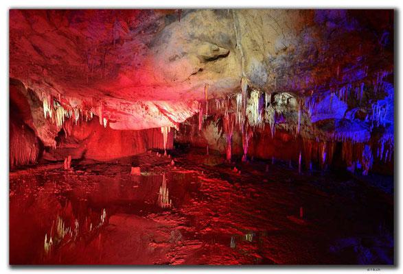 GE046.Prometheus Cave