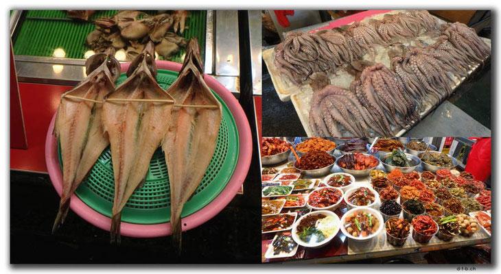 KR0232.Busan.Bujen Markt