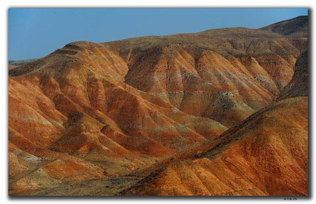IR0351.Wüste