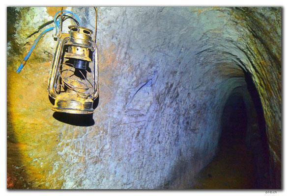 VN0147.Vinh Moc.Tunnel
