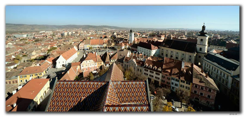 RO0158.Sibiu