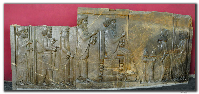 IR0044.Tehran.Nationalmuseum.Persepolis