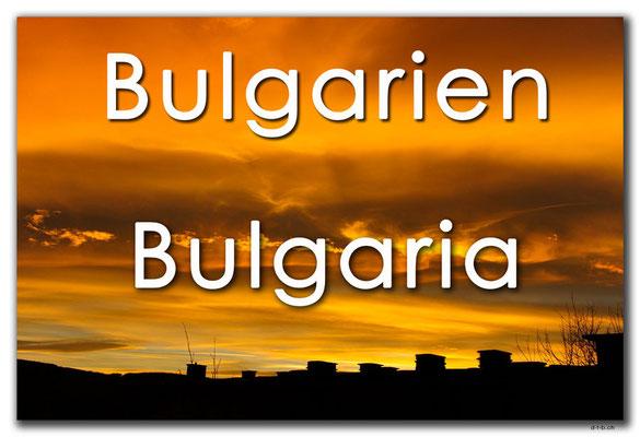 Fotogalerie Bulgarien