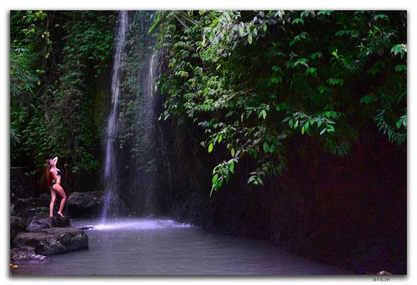 ID0121.Apuan.Tibumana Waterfall small with Model