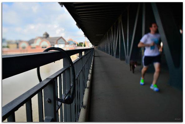 DE031.Hamburg.Eisenbahnbrücke