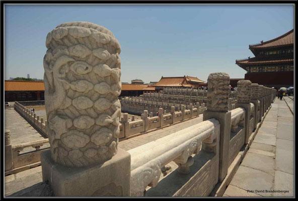 C0054Verbotene Stadt.Peking