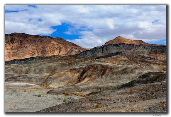 CN0078.Wüste Gobi
