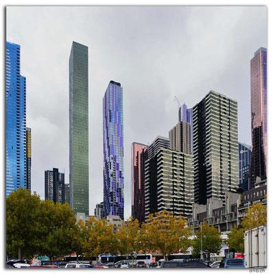 AU1452.Melbourne City