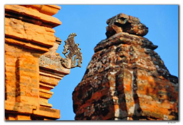 VN0262.Nha Trang.Thap Ba Pongar
