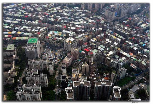 TW0008.Taipei