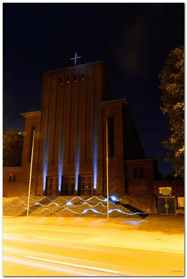 DE010.Herz-Jesu-Kirche.Ludwigshafen
