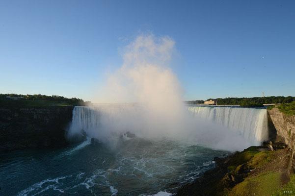 CA0407 Niagara Falls