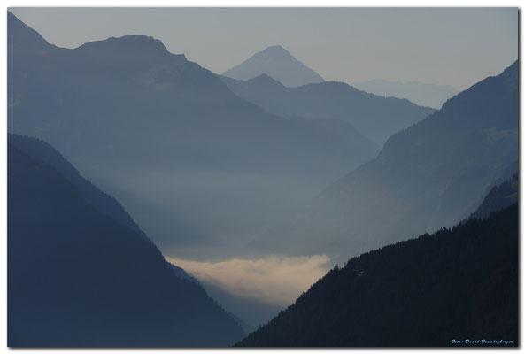 A0718.Nebelmeer.Grindelwald.CH