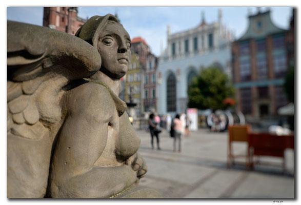 PL259.Gdansk.Langer Markt