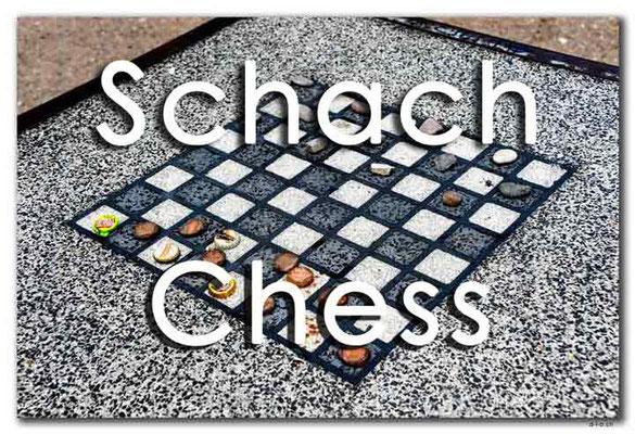 Schach, Photogallery