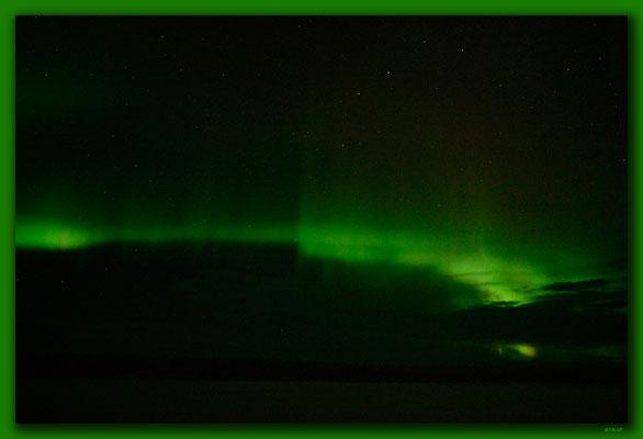 SE0129.Norrsken