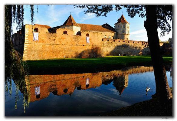 RO0136.Fogarasch.Burg