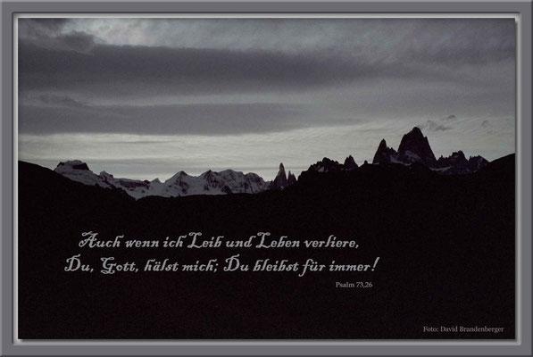 K14,El Chaltén, Panorama (Achtung! 2x K14!!)