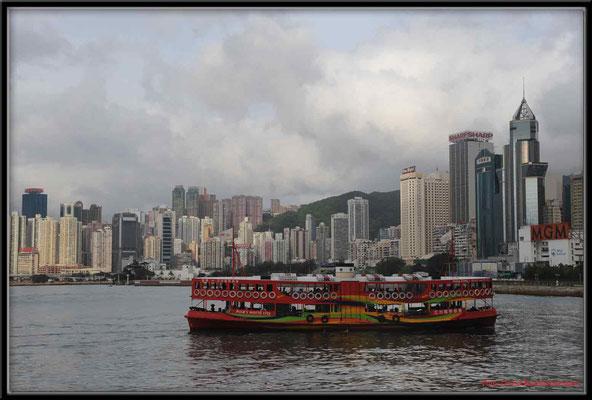 C2432  Hong Kong Wan Chai