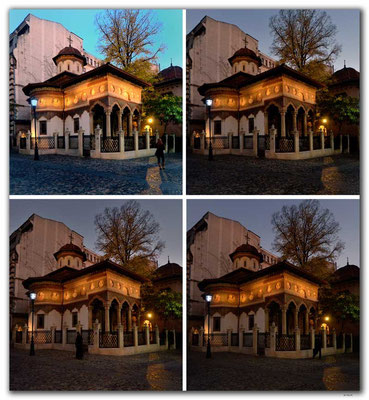 RO0226.Bukarest.Stavropoleus