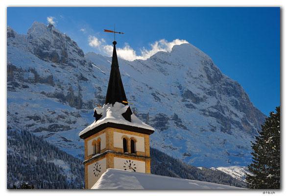 GW0079.Kirche mit Eiger