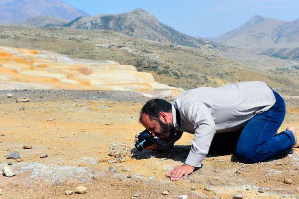 Iran: Badab Soort 2