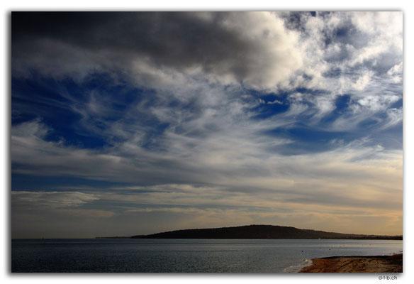 AU1217.Mornington Peninsula