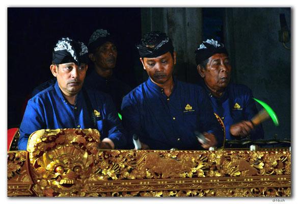 M0039.Indonesien.Bali.Ubud