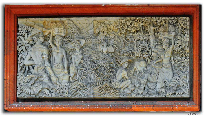 ID0003.Denpasar.Stonecarving