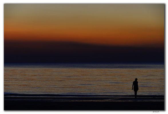 AU0056.Darwin.Mindil Beach