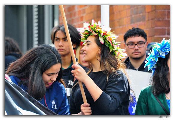 NZ0248.Auckland.Schoolstrike4Climate
