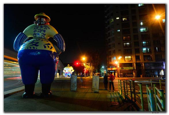 TW0070.Kaohsiung.Kunstzentrum