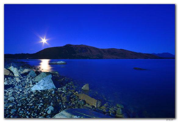 NZ0792.Lake Tekapo