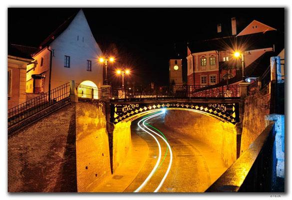 RO0155.Sibiu.Lügenbrücke