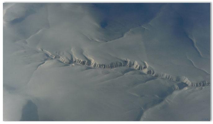 Baffin Island003