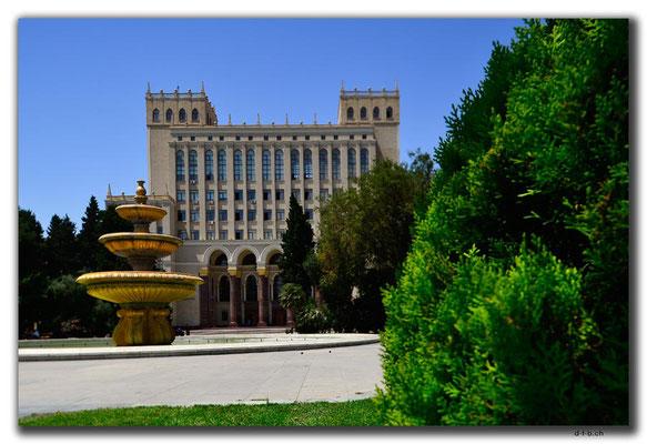 AZ045.Baku.Akademie