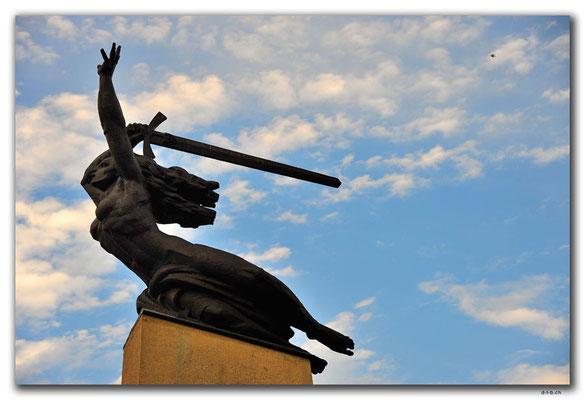 PL155.Warschau.Monument