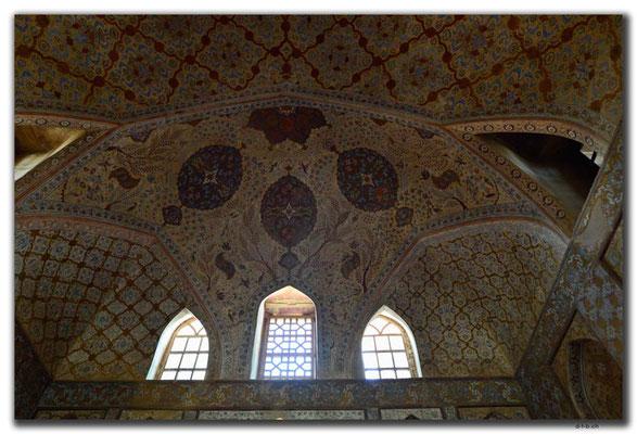 IR0090.Isfahan.Ali Qapu Palace