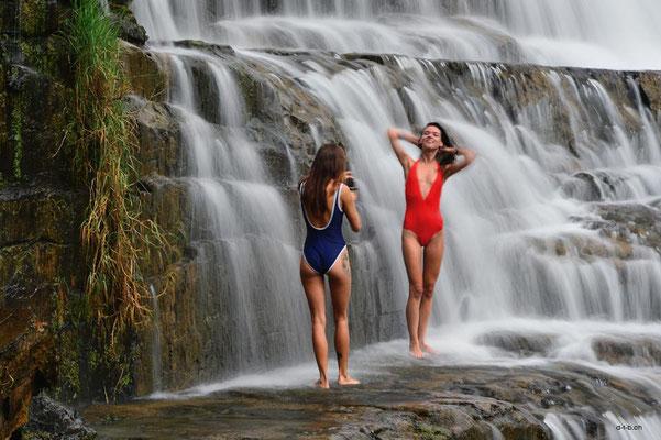 Vietnam.Pongour-Falls2