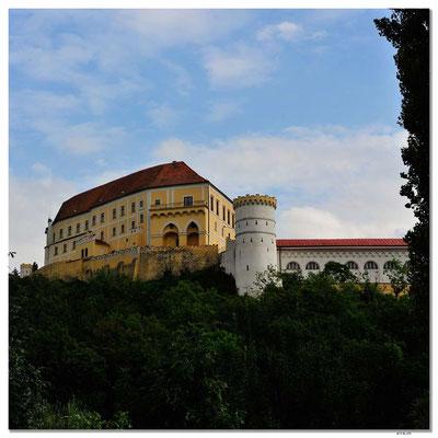 CZ101.Letovice.Schloss