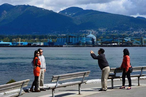 Canada.Vancouver6