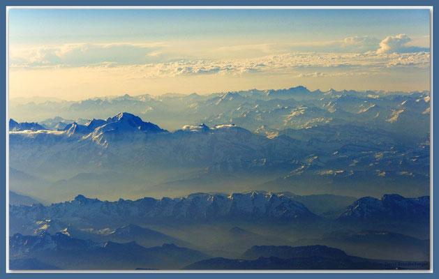 A0617.Nebelmeer in den Alpen.CH