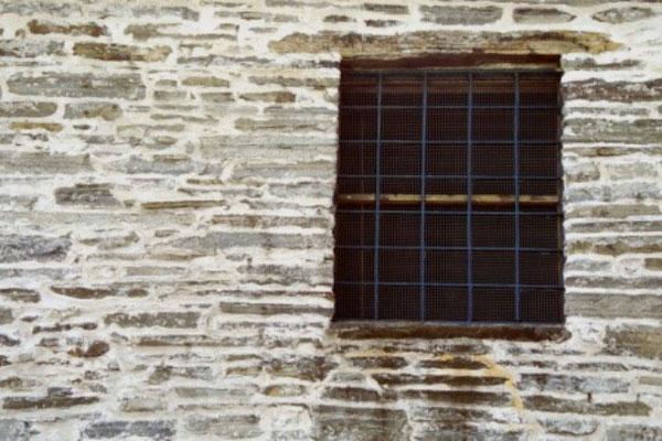 Schottland, Glenlivet Distillery