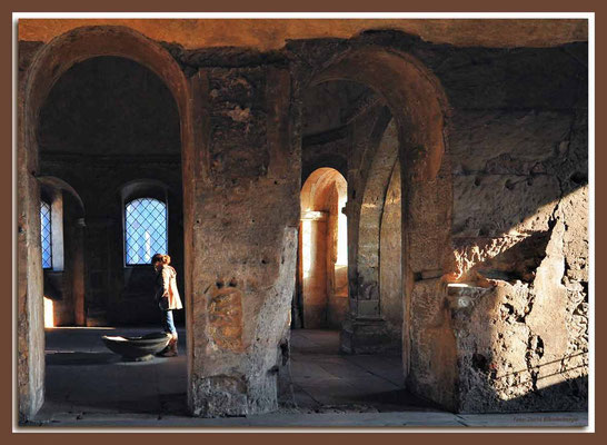 A0589.Porta Nigra.Trier.