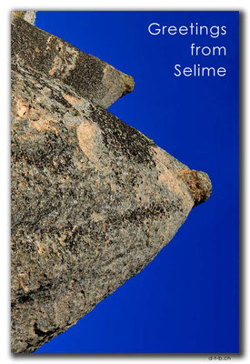 TR0672.Selime