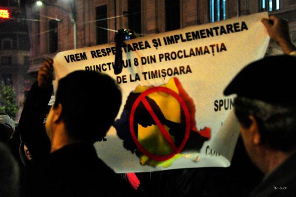 ROB024.Bukarest.Demonstration